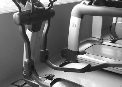 bici-eliptica-95X-Life-Fitness-web