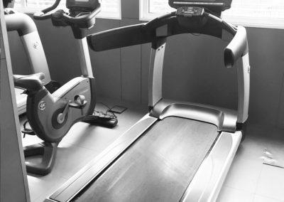 cinta-correr-95Tt-Life-Fitness-web-2
